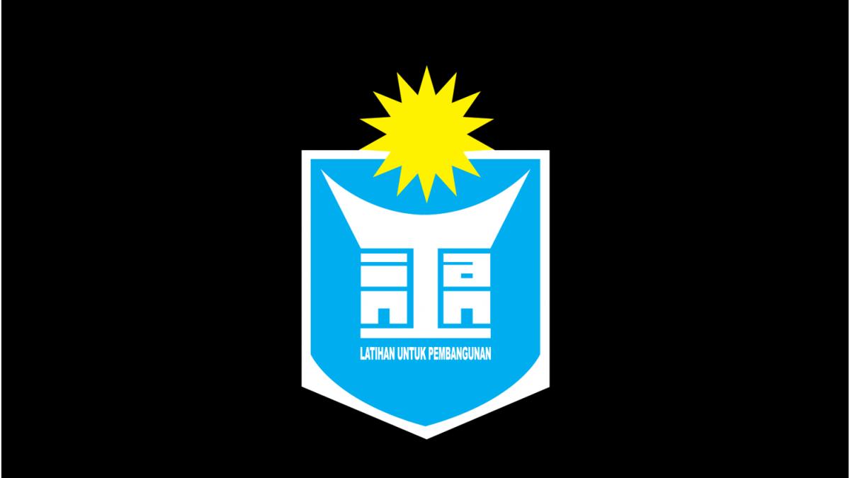 Institut Tadbiran Awam Negara Intan Msc Management Services
