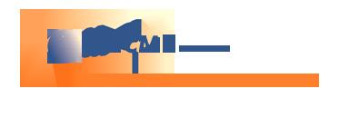 msmcms-logo