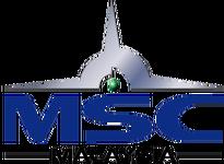rsz_msc-technology-sdn-bhd-logo
